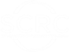 SCRC Schutjens Clinical Research Consultancy